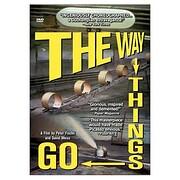 The way things go av Peter Fischli