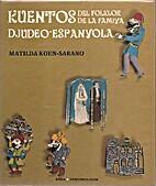 Kuentos del Folklor de la Famiya…