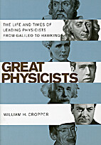 Great Physicists: The Life and Times of…