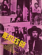 Beatles 69 songbook by The Beatles