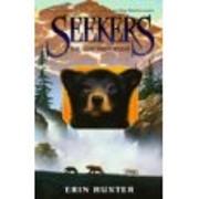 The Last Wilderness (Seekers #4) por Erin…