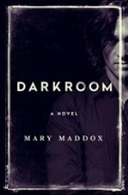 Darkroom af Mary Maddox
