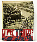 Views of the USSR by Y Efremov