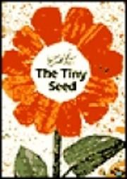 The Tiny Seed av Eric Carle