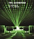 The Algorithm by Tim Jarman