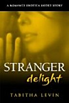 Stranger Delight by Tabitha Levin