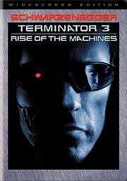 Terminator 3: Rise of the Machines –…