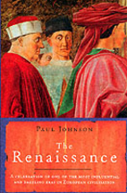The Renaissance: A Short History by Paul…