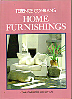 Terence Conran's Home Furnishings by Judy…
