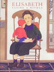 Elisabeth por Claire A. Nivola