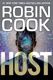 Host par Robin Cook