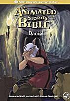 Daniel by Nest Entertainment