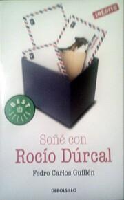 Soñé con Rocío Dúrcal af Fedro Carlos…