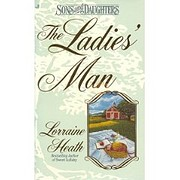 The Ladies' Man (Sons and Daughters) por…