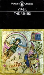 The Aeneid (Penguin Classics) por Virgil