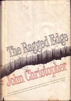 A Wrinkle in the Skin by John Christopher