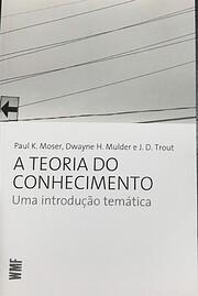 A Teoria do Conhecimento (Em Portuguese do…