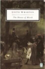 The House of Mirth av Edith Wharton