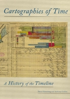 Cartographies of Time: A History of the…