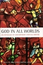 God In All Worlds: An Anthology of…