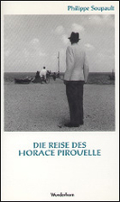Die Reise des Horace Pirouelle by Philippe…