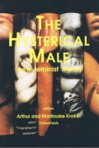 The Hysterical Male: New Feminist Theory…