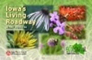 Iowa's living roadway : plant profiler