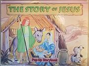 The Story of Jesus av Landoll Inc