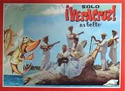Solo ¡Veracruz! es bello por Ivette…
