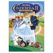Cinderella II - Dreams Come True [VHS] por…