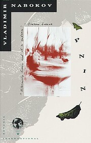 Pnin de Vladimir Nabokov