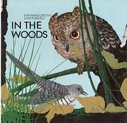 In the woods af Ermanno Cristini