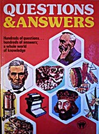 Questions & Answers by World International…
