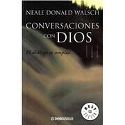 Conversaciones Con Dios II: El Dialogo Se…