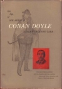 the life and works of sir arthur conan doyle Sir arthur conan doyle was born on may 22, 1859 he did not always intend to be an author, but instead began his career as a doctor he abandoned these efforts, however, in order to pursue writing.