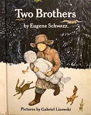 Two Brothers por Eugene Schwarz