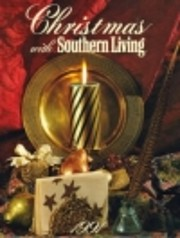 Christmas With Southern Living 1991 –…
