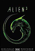 Alien³ [1992 film] by David Fincher