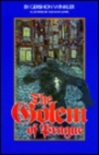 The Golem of Prague: A New Adaptation of the…
