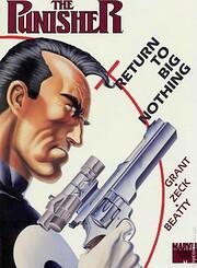 The Punisher: Return to Big Nothing af…
