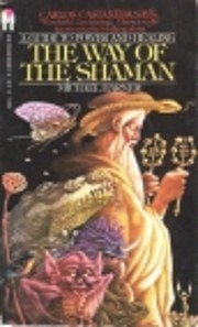 The Way of the Shaman af Michael Harner