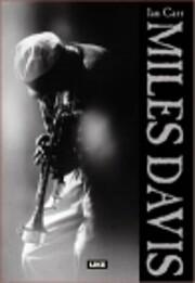 Miles Davis : the definitive biography de…