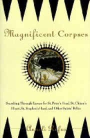 Magnificent corpses : searching through…