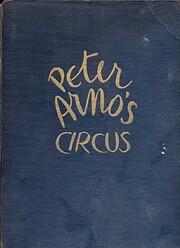 Peter Arno's Circus par Peter Arno