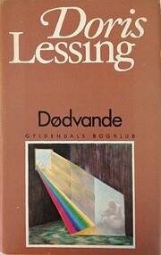 Dødvande av Doris Lessing