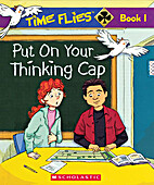 Put On Your Thinking Cap by Quinn Alexander