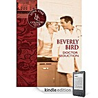 Doctor Seduction by Beverly Bird