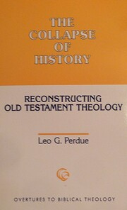 The Collapse of History: Reconstructing Old…