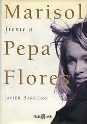 Marisol frente a Pepa Flores por Javier…