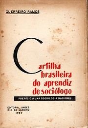 Cartilha brasileira do aprendiz de…